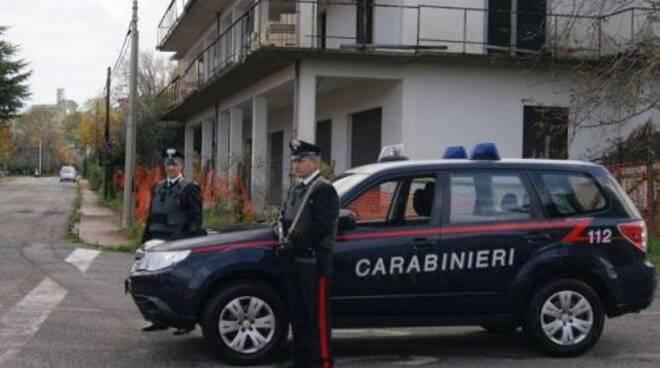 public/img/varie/carabinieri2019719203530500_1.jpg