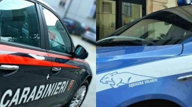 /public/img/varie/carabinieri2019726203573500_1.jpg