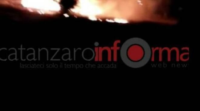 public/img/varie/incendioeucaliptus2019625081445200_1_1.jpg