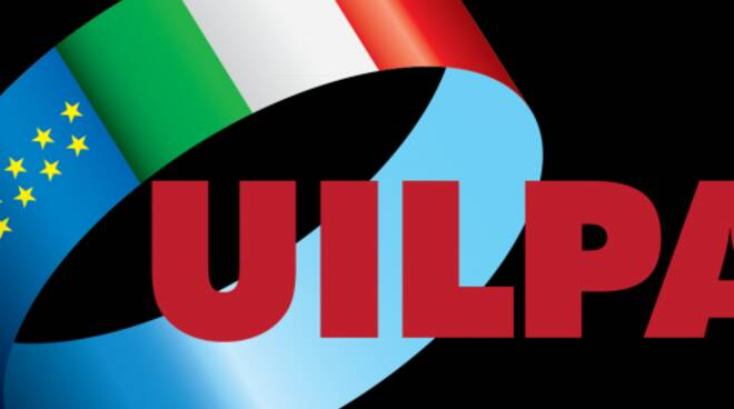 public/img/varie/logo2019718113684400_1.png