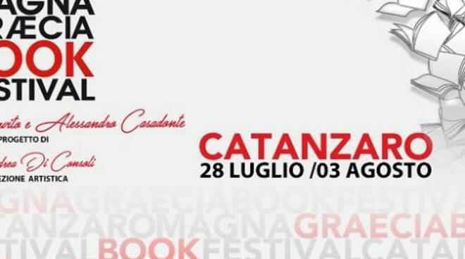 public/img/varie/magnagraeciabookfestival2019719175220100_1.jpg