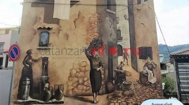 public/img/varie/muralemontepaone201973112410000_1.jpg