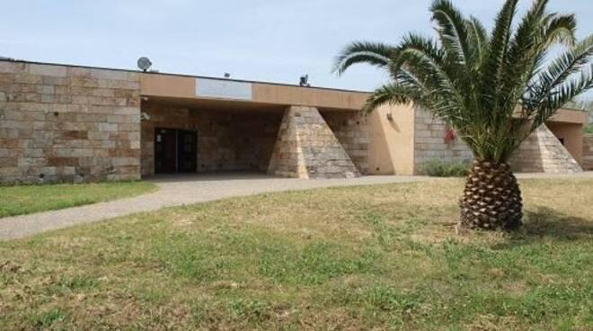 public/img/edifici/151559333900_1.jpg
