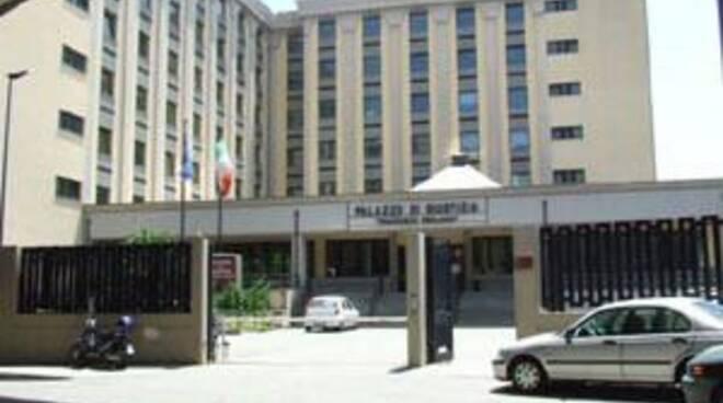 public/img/edifici/200791313449454_1.jpg