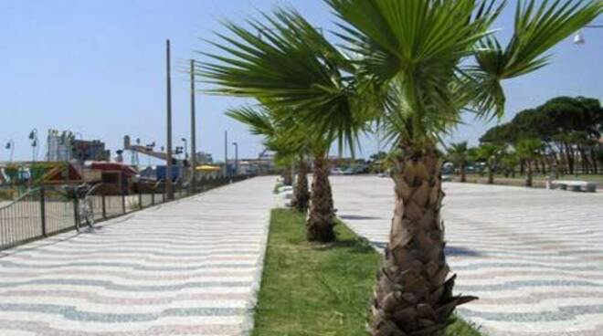 public/img/quartieri/2009899430459_1.jpg