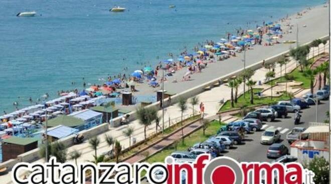 public/img/quartieri/20111271933213339_1.jpg