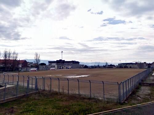 remo provenzano