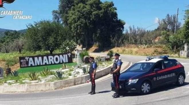 /public/img/varie/carabinieriamaroni201981173380400_1.jpg