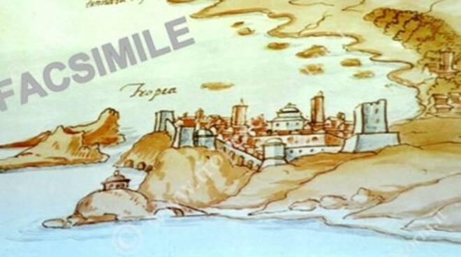public/img/varie/francobollocodicecarratelli201983165004200_1.jpg