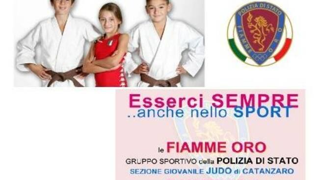 public/img/varie/gruppogiovanilefiammeoro201985144180000_1.jpg