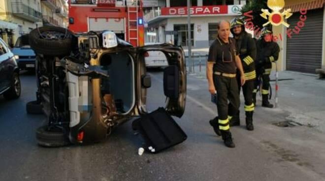 public/img/varie/incidentestradaleaguardavalle201987004590000_1.jpg