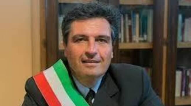 public/img/varie/sindacotiriolo201987134324300_1.jpg