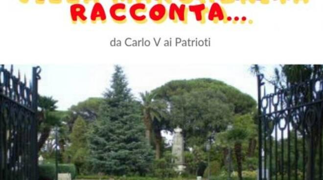 public/img/varie/villamargheritaracconta2019814112642900_1.jpg