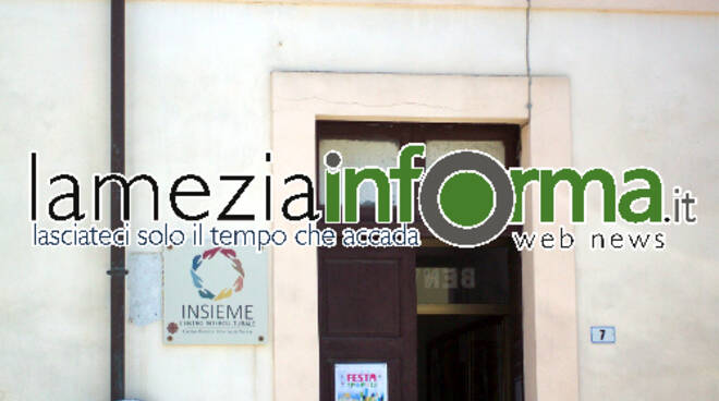 public/img/centro/130150139800.jpg
