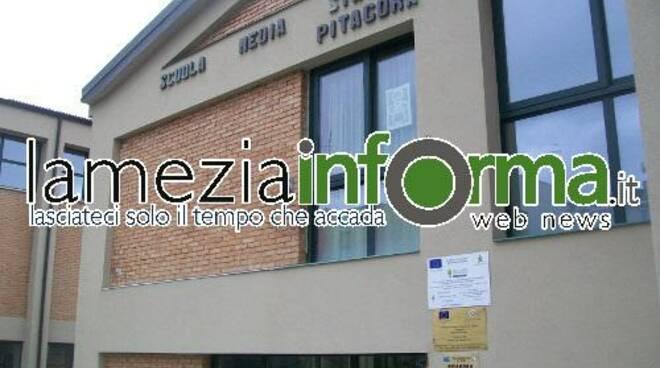public/img/edifici/091334237200_1.jpg