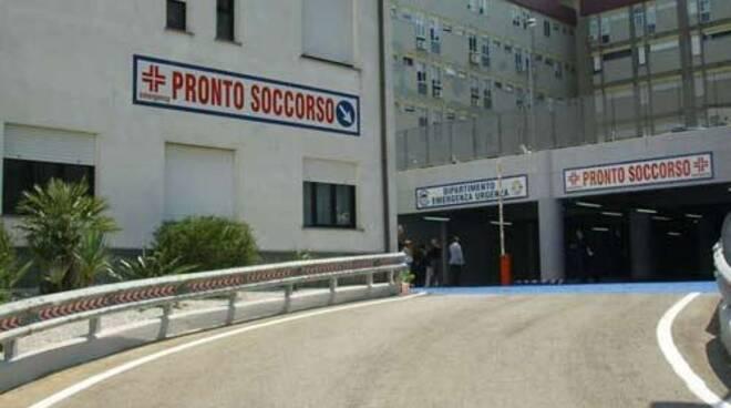 public/img/edifici/200911231633343358_1.jpg