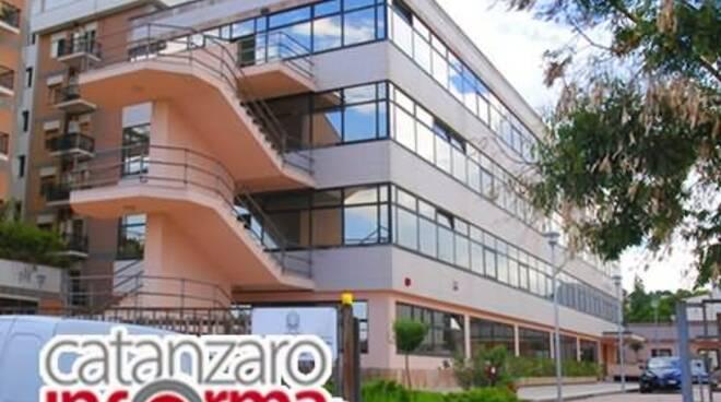 public/img/edifici/20099217256249_1.jpg