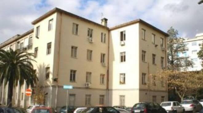 public/img/edifici/20109141122502238.jpg