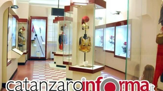public/img/edifici/2011414163353337_1.jpg