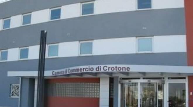 public/img/edifici/20121219133256413000_1.jpg