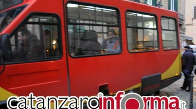 public/img/eventi/2011412933313330_1.jpg