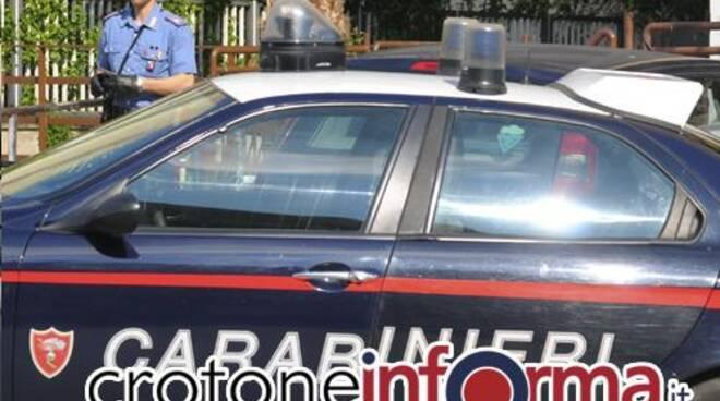 public/img/forzeordine/20121121183377352200_1.jpg