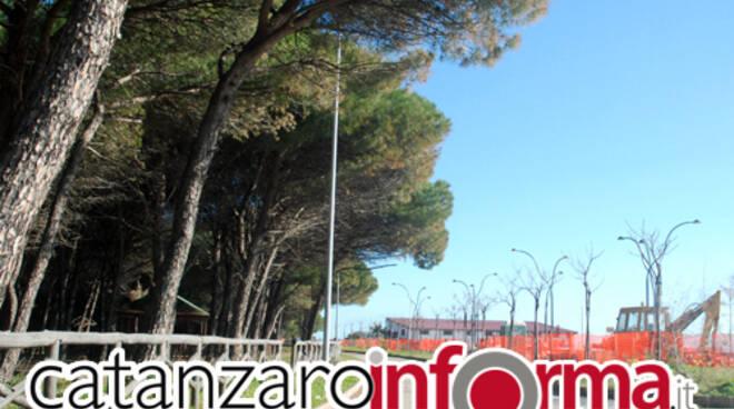 public/img/quartieri/201112719334335.jpg