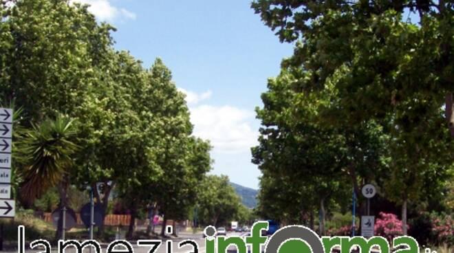 public/img/quartieri/20130628141855442400.jpg
