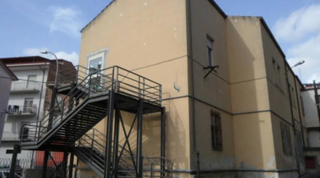 public/img/edifici/135457922800.jpg