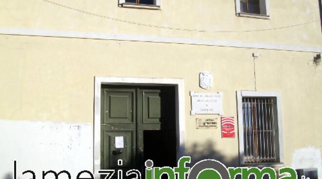 public/img/edifici/183577448600.jpg
