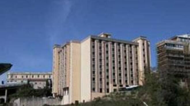 public/img/edifici/20057101612156_1.jpg