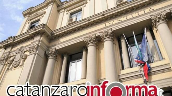 public/img/edifici/2011261833423317_1.jpg