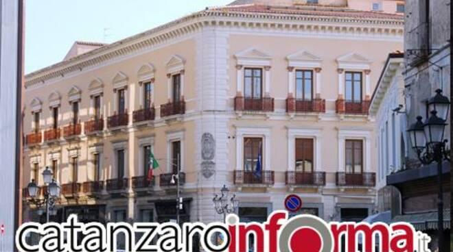 public/img/edifici/20114121433223357_1.jpg