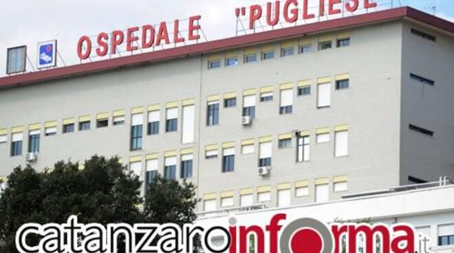 public/img/edifici/20114141633593319_1.jpg