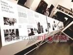 public/img/fotogallery/galleria2019100911515400_0.jpg