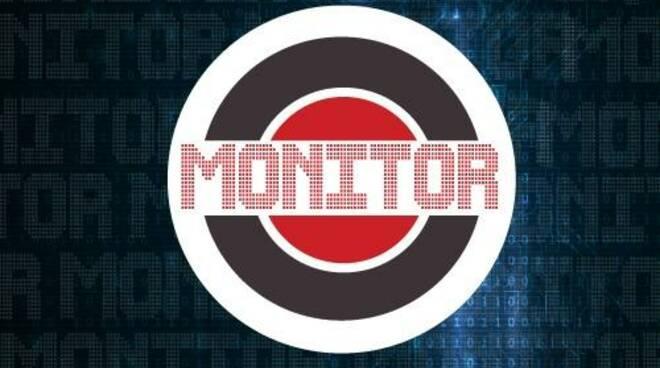 public/img/loghi/monitortrasmissione20191016112973200_1.jpg