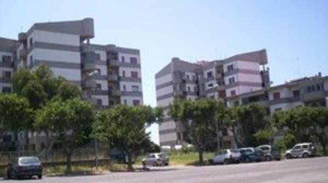public/img/quartieri/200935202262221_1.jpg