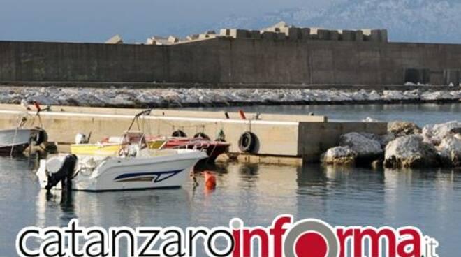 public/img/quartieri/2011221433593337_1.jpg