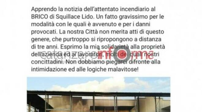 public/img/varie/incendiobricopostpasqualemuccari20191016102400000_1.jpg