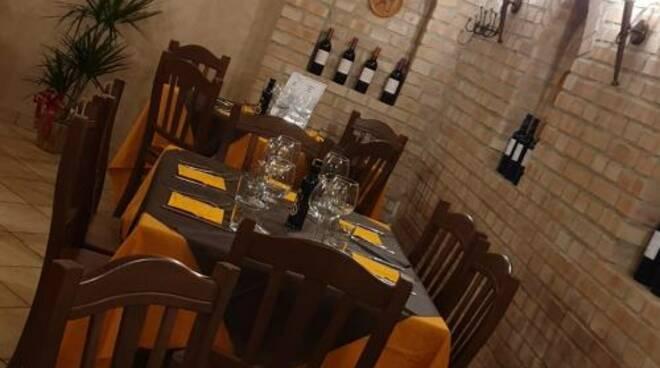 public/img/varie/ristorantecastellomedievalesquillace20191030142520000_1.jpg