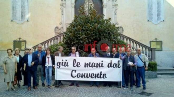 public/img/varie/sitindavantiaconventodelmonte20191020115431000_1.jpg