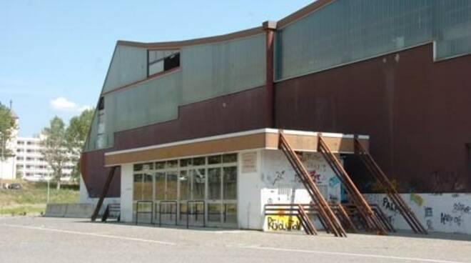 public/img/edifici/125449546900_1.jpg