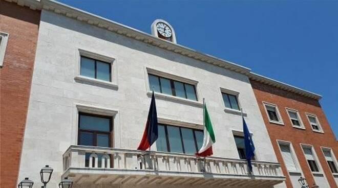 public/img/edifici/17116749700_1.jpg