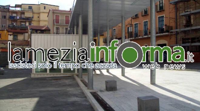 public/img/edifici/183473231600.jpg