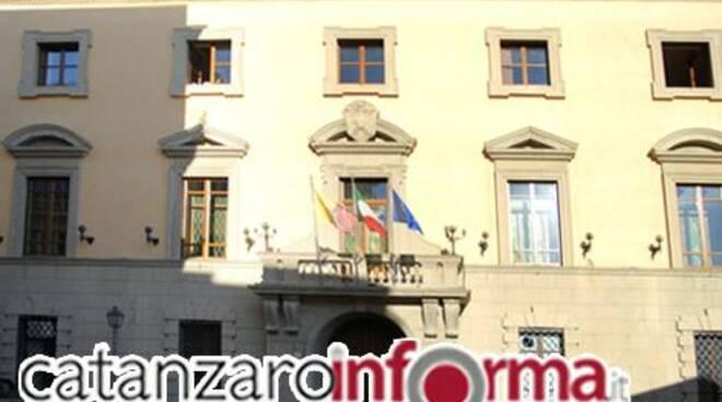 public/img/edifici/20111252033463345_1.jpg