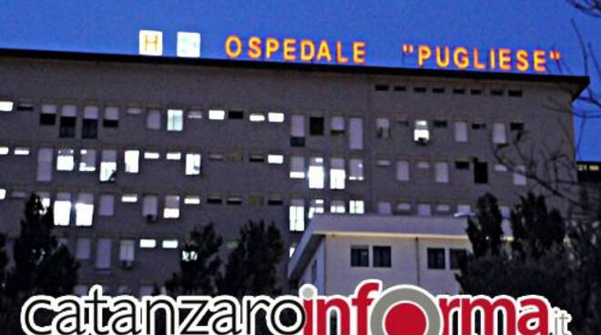 public/img/edifici/2011221533413356_1.jpg