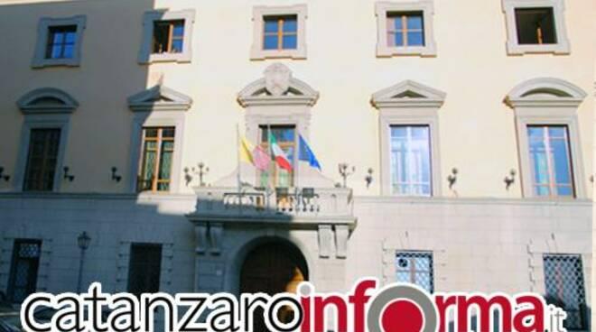 public/img/edifici/2011414173303335_1.jpg
