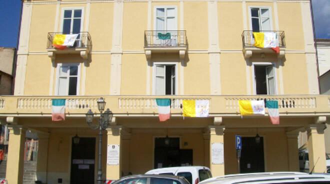public/img/edifici/20130226000600432500.jpg