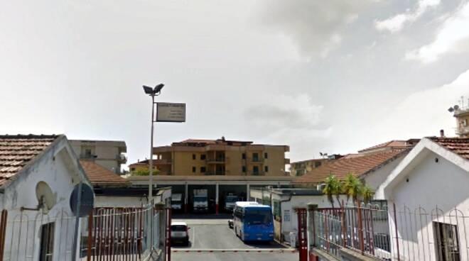 public/img/edifici/20130501125649733000.jpg