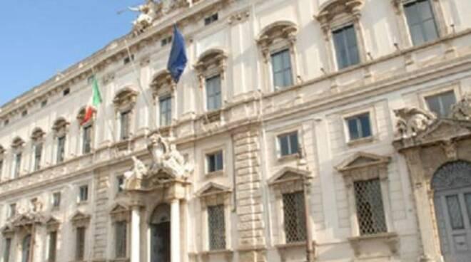 public/img/edifici/cortecostituzionale20191113183180000_1.jpg
